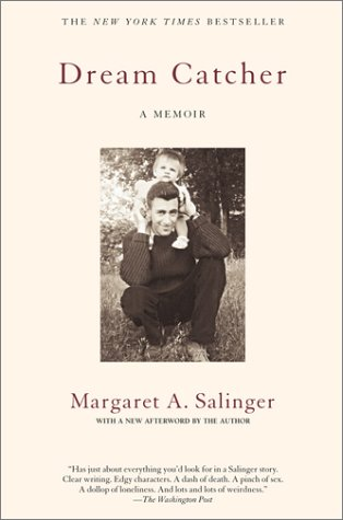 Dream Catcher: A Memoir