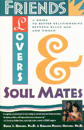 Friends, Lovers, & Soulmates