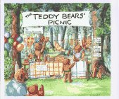 The Teddy Bears Picnic