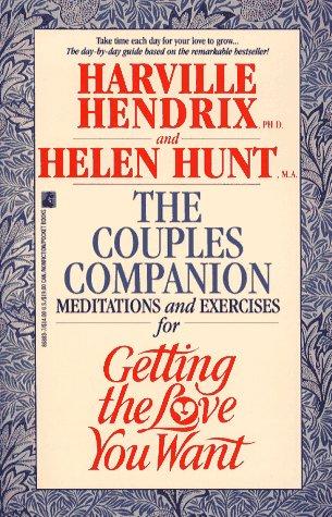 The Couple's Companion