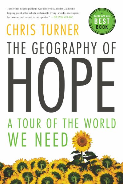 The Geography of Hope