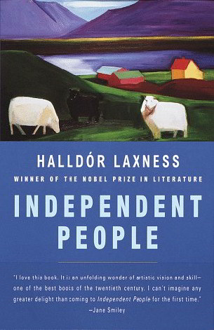 Independent People