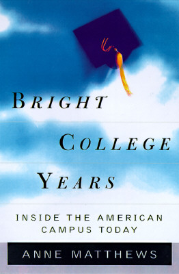 Bright College Years