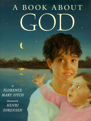 A Book About God