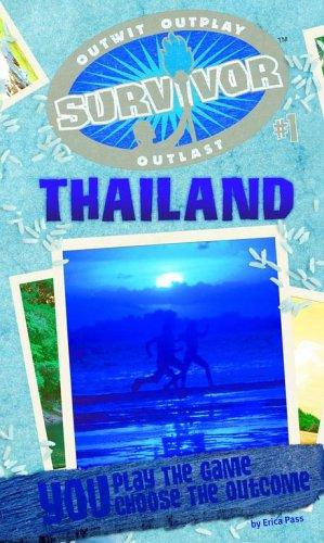 Thailand (Survivor)