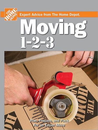 Moving 1-2-3 (Home Depot)