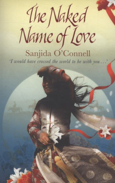 The Naked Name of Love