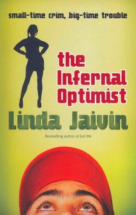 The Infernal Optimist