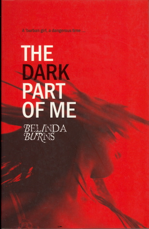 The Dark Part of Me