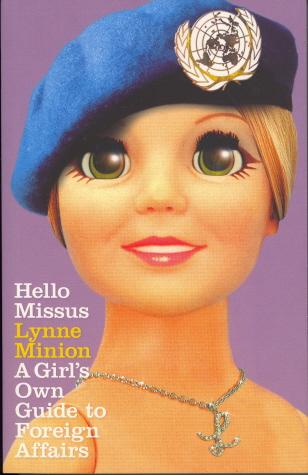 Hello Missus