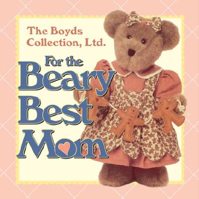 For the Beary Best Mom