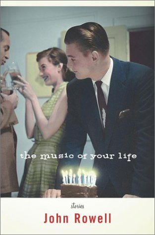 The Music of Your Life