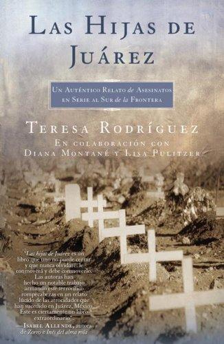 Las Hijas de Juárez