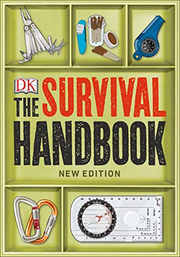 The Survival Handbook (4th Edition)