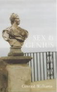 Sex & Genius