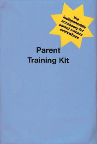 Parent Training Kit