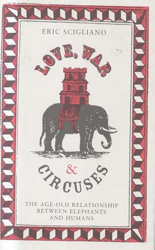 Love, War & Circuses