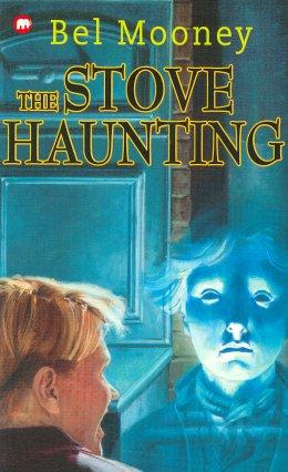 The Stove Haunting