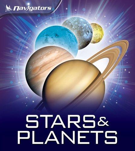 Stars & Planets (Navigators)