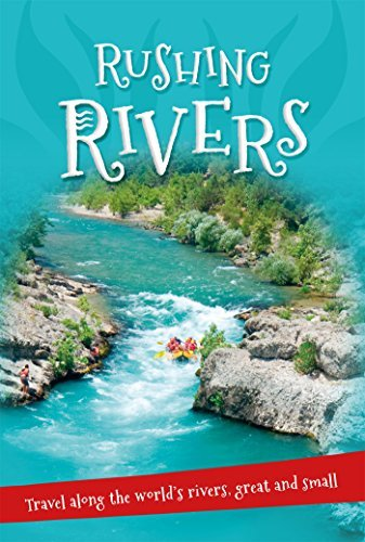 Rushing Rivers (It's all about...)