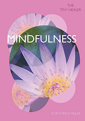 Mindfulness (The Tiny Healer)