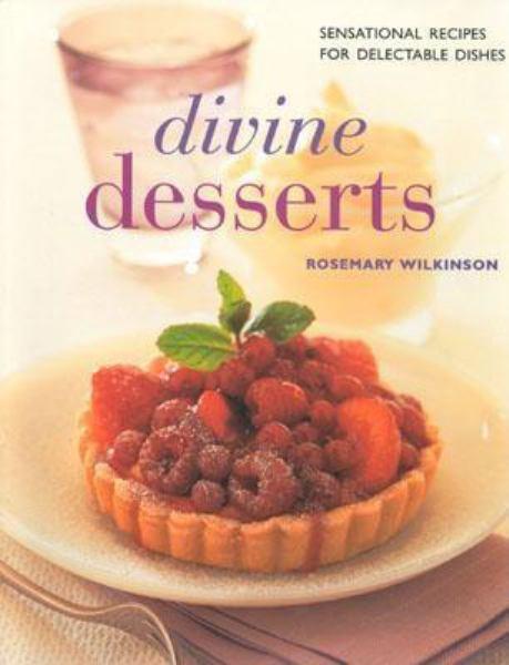 divine-desserts