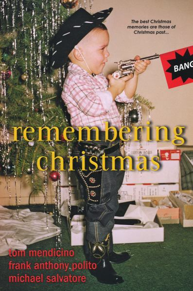 Remembering Christmas