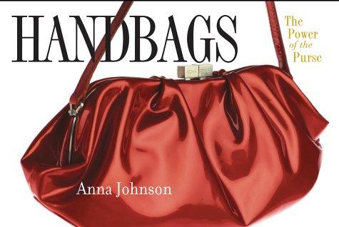 Handbags: 900 Bags to Die for