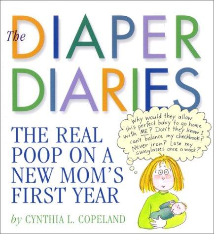 The Diaper Diaries