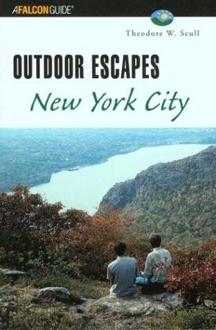 Outdoor Escapes New York City