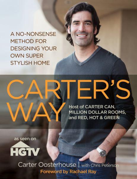 Carter's Way