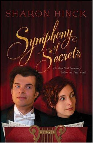 Symphony of Secrets