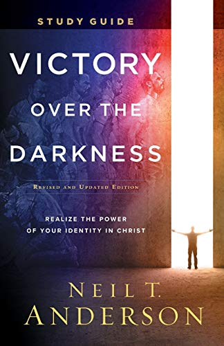 Victory Over the Darkness Study Guide (Revised and Updated Edition)