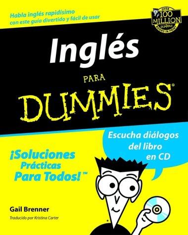 Inglés Para Dummies