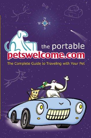 The Portable Petswelcome.Com