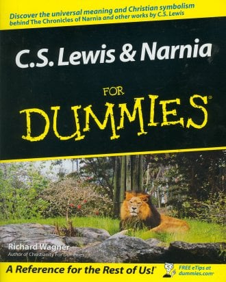 C. S. Lewis and Narnia for Dummies