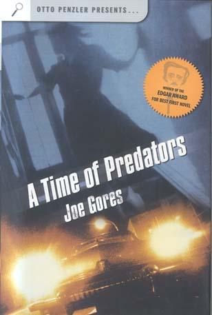 A Time of Predators