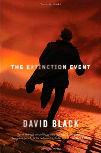 The Extinction Event