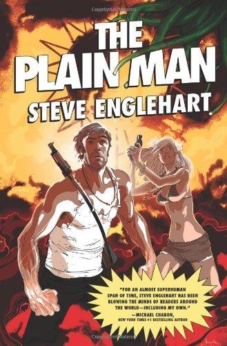 The Plain Man
