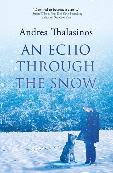 An Echo Through the Snow