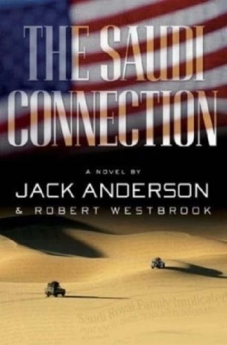 The Saudi Connection