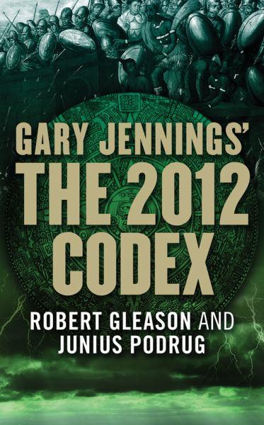 The 2012 Codex