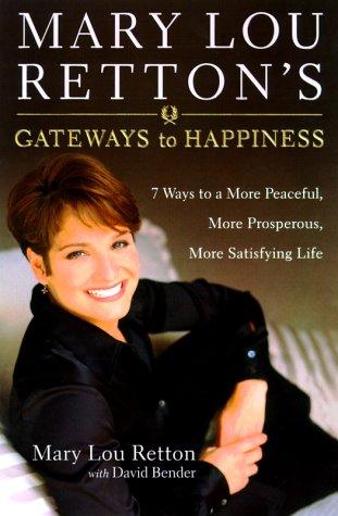 Gateways to Happiness