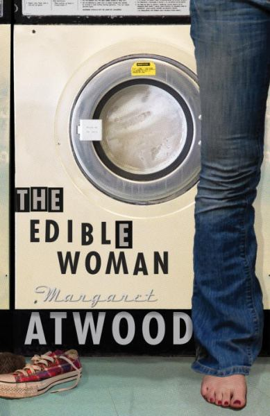 The Edible Woman