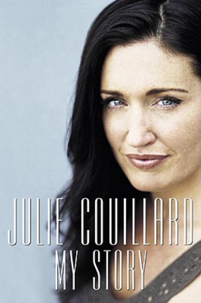 Julie Couillard: My Story