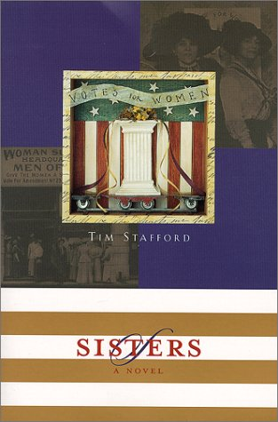 Sisters (River of Freedom, Bk. 2)