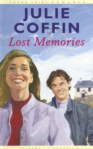Lost Memories (Large Print)