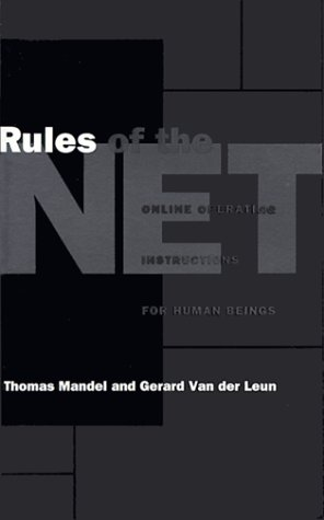 Rules of the Net
