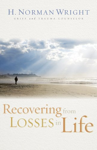 Recovering from Losses in Life