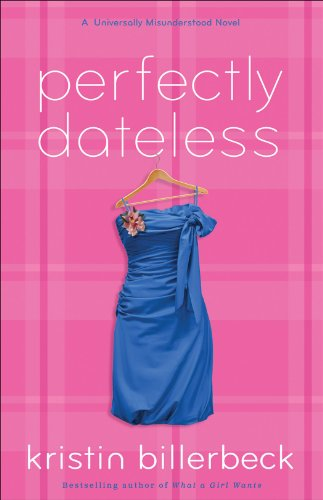 Perfectly Dateless